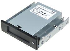 RDX Dell 0FU651 SATA 5.25'' PowerVault RD1000