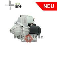 Climat Plus Frais Condensateur Climatisation HYUNDAI h1 2,5 CRDi TCI 2,4 976064h000