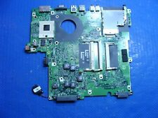 """Dell Inspiron B130-PP21L 14.1"""" Genuine Laptop Motherboard 48.4D901.021"""