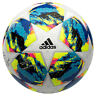 Adidas UEFA Champions League Finale Top Training J290 Soccer Ball White DY2549