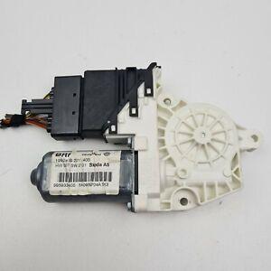 Skoda Octavia VRS MK2 Rear Right Electric Window Regulator Motor 5K0959704A