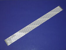 FFC A 46 Pin 0.5 Pitch 25cm Flat Flex Cable Ribbon Kabel 20624 Flachbandkabel