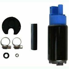 Autobest For 1991-2004 Honda Accord Civic L4 V6 High-Performance Fuel Pump