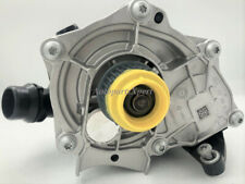 OEM Engine Coolant Water Pump with Thermostat for VW Jetta Audi 1.8TFSI 2.0TFSI