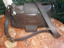 Sacs et sacs à main TED LAPIDUS en cuir pour femme   eBay