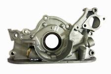 DNJ Engine Components OP475 New Oil Pump