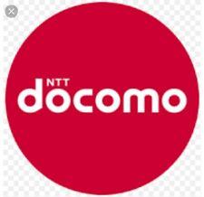 Japan NTT DoCoMo - iPhone Xr Xs Xs Max 11 Pro Max Premium Unlock Service