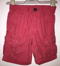 Boys Age 3 (2-3 Years) Gap Shorts