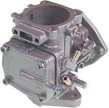 Super BN Series 44mm Carburetor Mikuni  BN44-40-8067