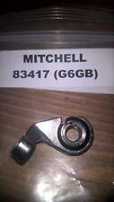 Mitchell 308A, 308PL e 408 modelli Bail filo montaggio. Mitchell Parte N. rif. 83417.