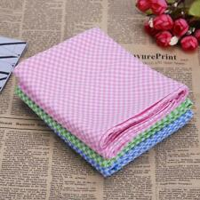 30X100cm Ice Towel Instant Cooling Towel Reusable Cool Fitness Yoga Towels