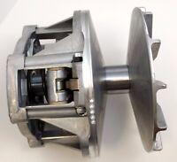 Primary Drive Clutch for Polaris Sportsman 500 1996-2013 X2 700 RZR S Quad  CF-5