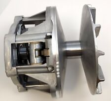 Primary Drive Clutch for Polaris Sportsman 500 1996-2013 X2 700 RZR S Quad E2