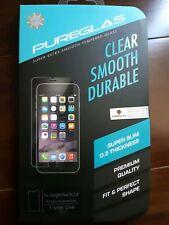 Google Pixel XL 5.5 Tempered Screen Protector Pureglas smartphone mobile