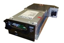 StorageTek 3127905028  LTO3 4GB FC TAPE DRIVE IN TX40 TRAY 419859902 1000514-02