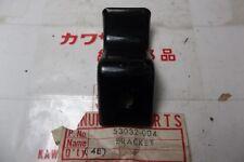 NOS Kawasaki  KM100 KD80 MC1 MC1M Seat Bracket 53032-004