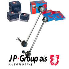 2x JP HQ Koppelstange Stabilisator Vorderachse links rechts 5 BMW E39