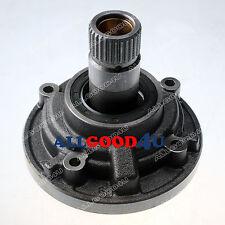 New Transmission Pump 20/900400 for JCB Backhoe Loader 2CX 2CXL