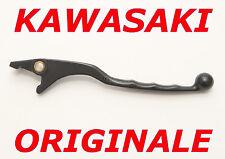 LEVA KAWASAKI 46092-1117 - GPX, GPZ, ZX, EX, 500 FRENO DESTRA BRAKE LEVER