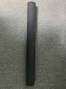 Kef Htf7003 with wall mount 3 channel passive soundbar