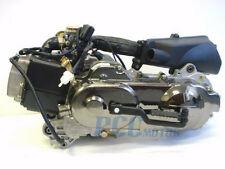 GY6 50CC 4 STROKE GAS SCOOTER ENGINE MOTOR 139QMB LONG CASE 50L SET H EN28