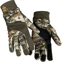 ROCKY SILENTHUNTER SCENT IQ ATOMIC GLOVE, 605068, SCENT IQ, CAMO, VARIOUS SIZES
