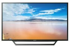 "new unopened 40"" Sony KDL40RD453BU HD LED Freeview flat screen television"