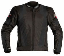 Textile RST Motorcycle Jackets