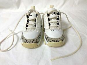 Nike Air Jordan 23 Toddler Sneakers Size 5