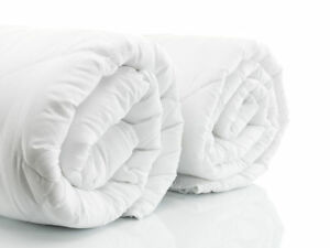 Luxury Holofiber Corovin Warm Duvet,Anti-Allergenic All Togs All Sizes Available