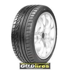 Dunlop Tragfähigkeitsindex 106 Rs (Radialreifen) fürs Auto