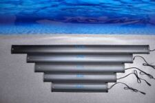 Markenlose Beleuchtung & Abdeckungen für alle Wasserarten Aquarien-Allgemeinbeleuchtung