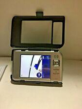 Hp Ipaq Rx500Sl Travel Companion WiFi Bluetooth Gps