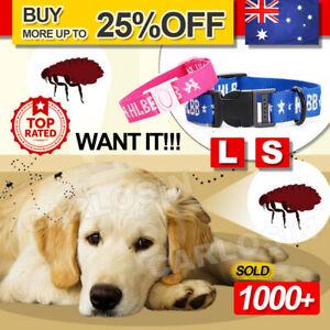 Hot for Dog Pet Flea Collar Kill Repel Flea Egg Mosquitoe Tick Control Remedy