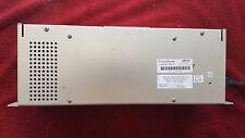 NEW In B0X Mitsubishi AJ65BTB1-16D OUTPUT UNIT Pitney Bowes 98013-021