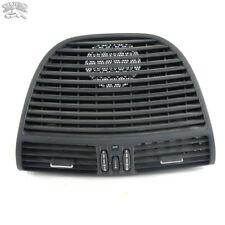 CENTER DASH AIR VENTS Mercedes CL600 CL55 CL500 00-02