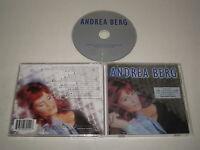 Andrea Berg / Best O Andrea (sony / 74321 88914 2) CD Album
