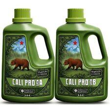 Emerald Harvest - Cali Pro Grow A+B - 0.95L