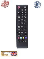 Replacement Remote Control for Samsung TV