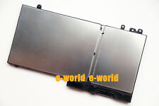 NEW Genuine RYXXH Battery for DELL Latitude 12 11.1V 38Wh E5450 E5550 E5250