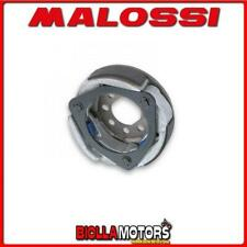 5212544 FRIZIONE MALOSSI D. 120 YAMAHA TEO'S 125 4T LC FLY CLUTCH -