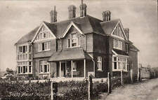 South Ascot Nursing Home by Frith # 46872.