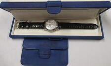 New-Old-Stock CONCORD Impresario Automatic Swiss Chronometer Watch 14.G9.211