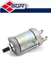 1781052 Motorino Avviamento / Starter POLARIS 325 / 425 XPEDITIO