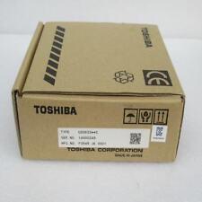 1PC  TOSHIBA Toshiba Module GDO633**S