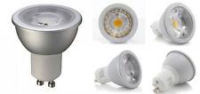 6W LED Light Bulbs