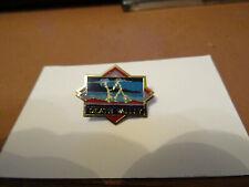 More details for mint death valley nation park enamel lapel badge - free p&p