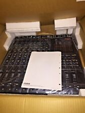 BRAND NEW Fostex Model 450 Multi-Channel Recording Mixer Mixing Board Unit JAPAN
