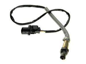 For Ford C-Max 2007 - 2018 O2 Oxygen Lambda Sensor