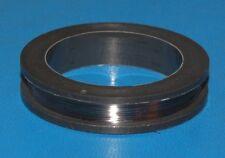 """Tungsten Wire .0045"""" (0.11mm) x 100'"""